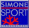 Shop online Simone Sport