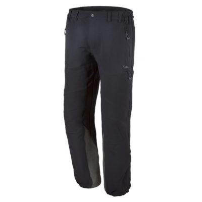 CMP - Pantalone trekking