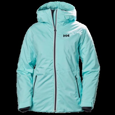Helly Hansen - Giacca sci Sunvalley