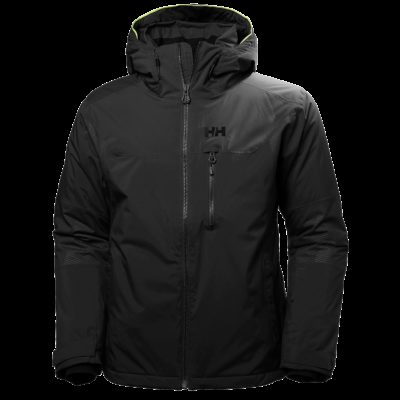 Helly Hansen - Giacca sci Double Diamont