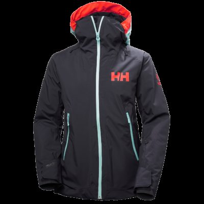 Helly Hansen – Giacca sci Louise