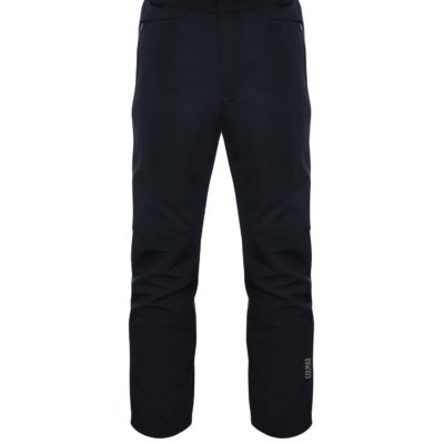 Colmar - Pantaloni sci MD