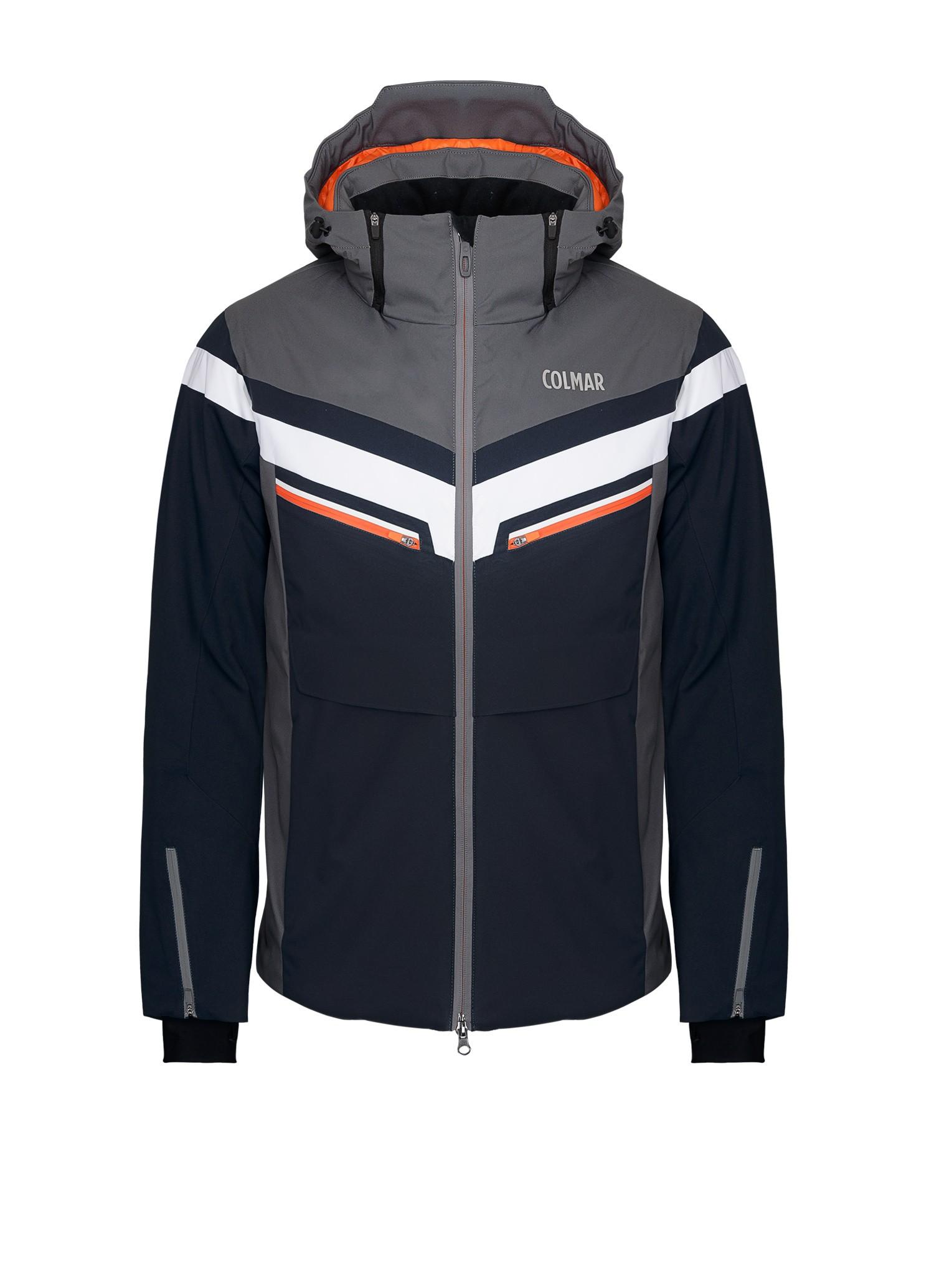 Giacca Eagle online sci Colmar Simone Sport Shop OE6dOq