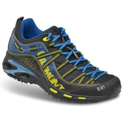 Garmont - Trail Pro 9.81