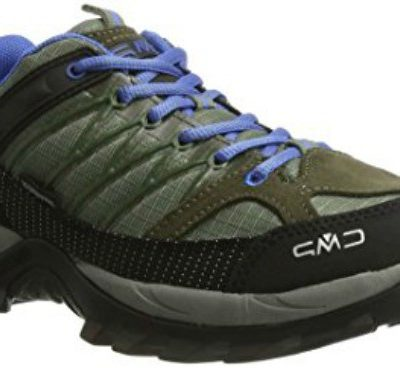CMP - Rigel Low Trekking Shoe