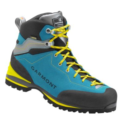 Garmont - Ascent GTX