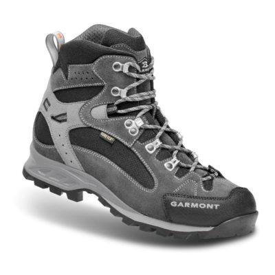 Garmont - Rambler GTX