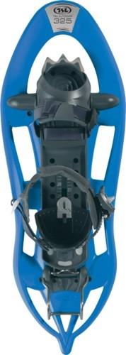 TSL - Racchetta da Neve Composita 305/325