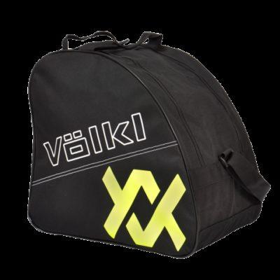 Völkl - Classic Boot Bag