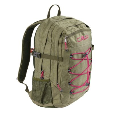 CMP - Hiking Phantom 25L