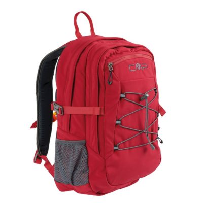 CMP - Hiking Soft Phantom 25L