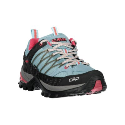 CMP - Rigel Low wmn Trekking Shoes Wp