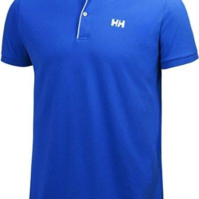 Helly Hansen - Crew HH Classic Polo