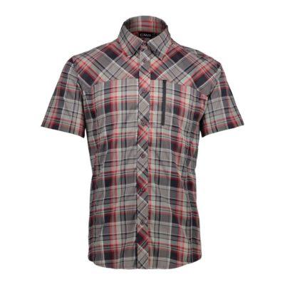 CMP - Man Shirt