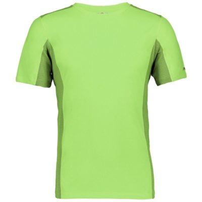 CMP - Man T-shirt