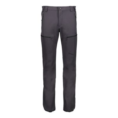 CMP - Man Long Pant
