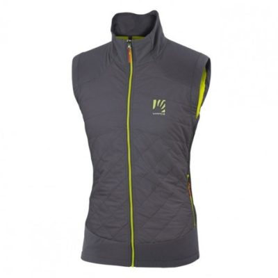 Karpos - Lastei Light Vest