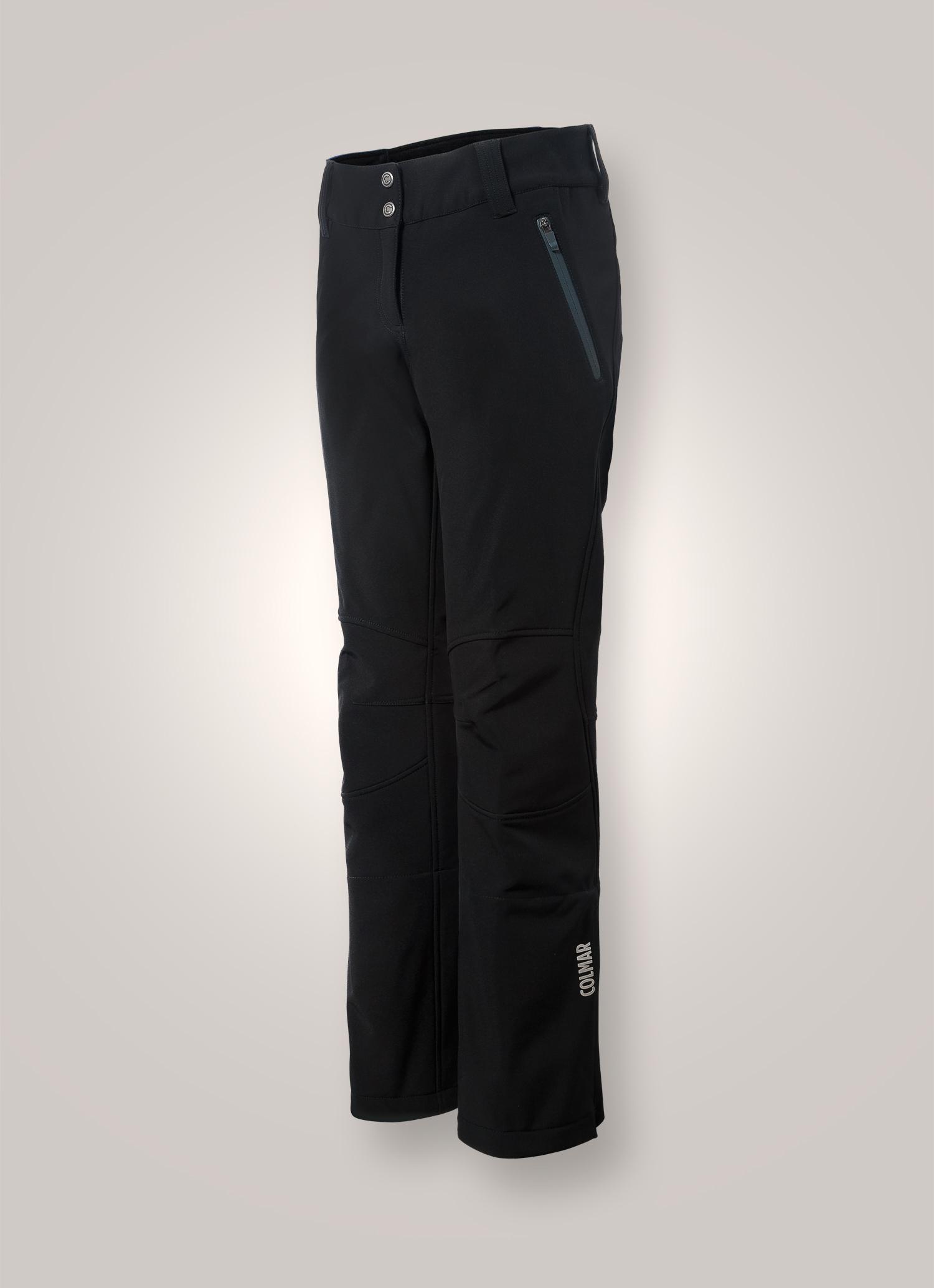 COLMAR Pantaloni Sci MD 0269G 4KO 99