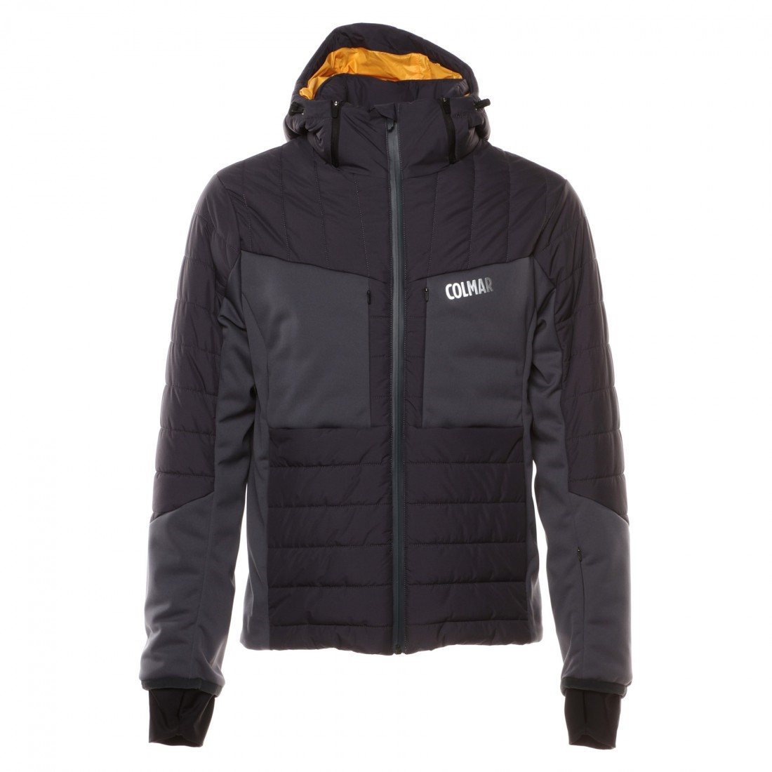 Rocky Sci Simone Colmar Giacca Mountains Online Shop 1377 3qt Md 5Efqfz