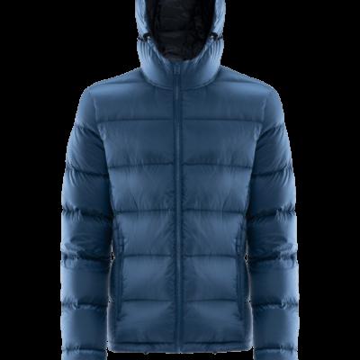 various colors 29e43 86685 Piumini uomo | Simone Sport - Abbigliamento tecnico sportivo