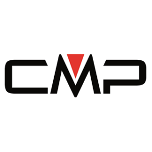 CMP - Campagnolo