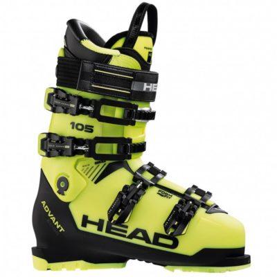 scarponi-sci-head-advant-edge-105-giallo