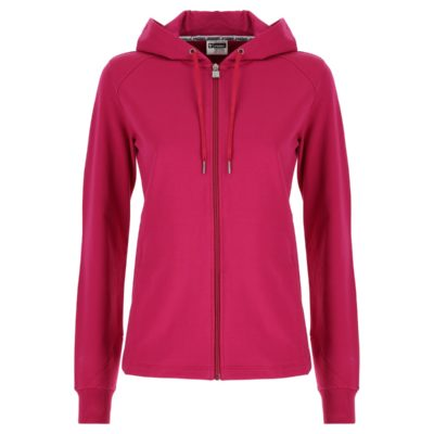 FRENCH TERRY CON ZIP E CAPPUCCIO s9wbcs1_f90_-FRENCH TERRY CON ZIP E CAPPUCCIO s9wbcs1_f90_-