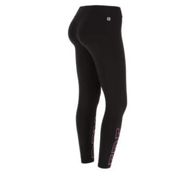 PANTALONE 7-8 ADERENTE S9WCYLP5_NF90_-