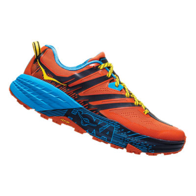 speedgoat 3 men's 1