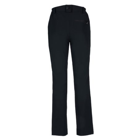 uranium woman pant retro