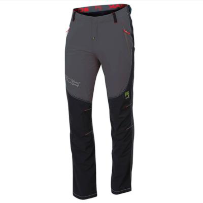 Pantaloni Abbigliamento UomoSimone Trekking Tecnico Sportivo Sport KTFJcl1