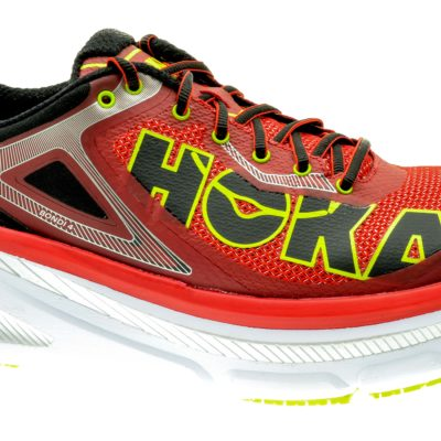 Hokaoneone--Bondi-4-true-red