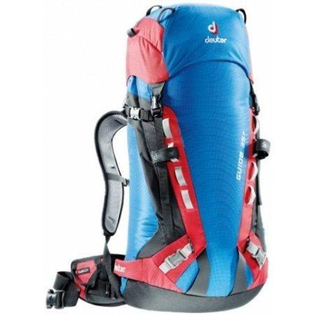 deuter-zaino-alpinismo-guide-35