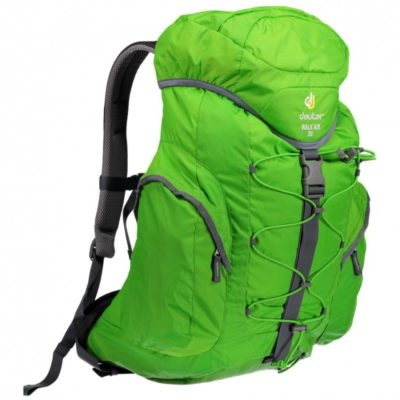 zaino-deuter-walk-air-30-spring