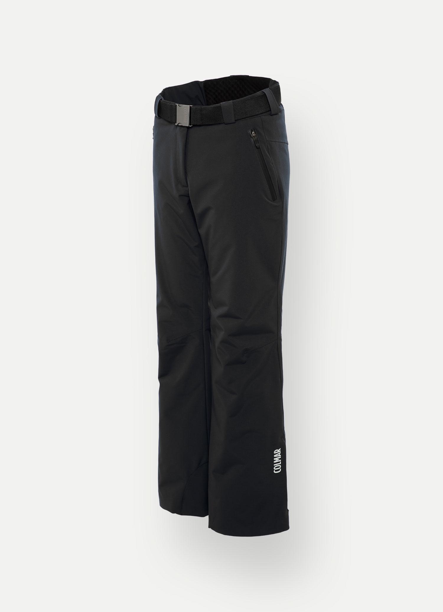 Colmar Pantaloni sci con cintura MD 0434 1QT 99