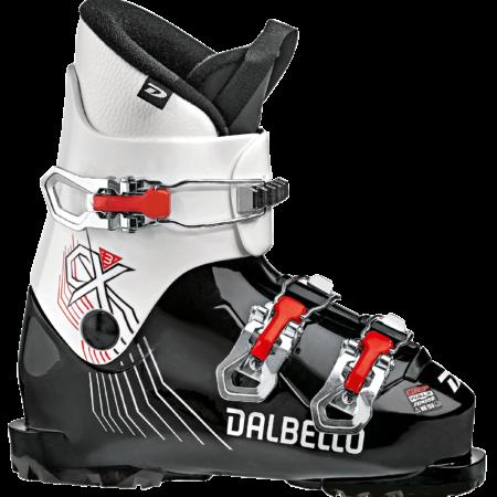 1920-Dalbello-CX-3-GW