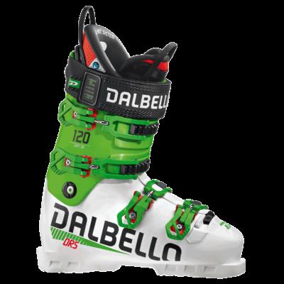 1920-Dalbello-DRS-120