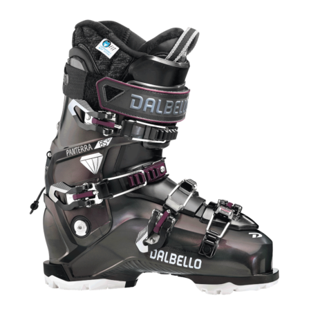 1920-Dalbello-Panterra-85-W-GW
