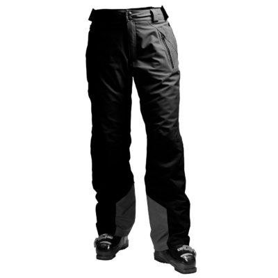 Force Pant Black