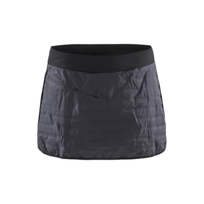 Subz Skirt