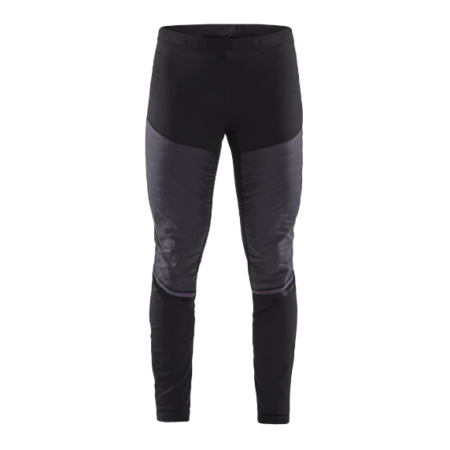 Subzero padded tights