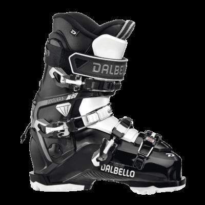 csm_1920-Dalbello-Panterra-75-W-GW