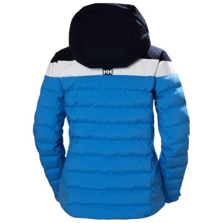 helly-hansen-imperial-puffy (1)