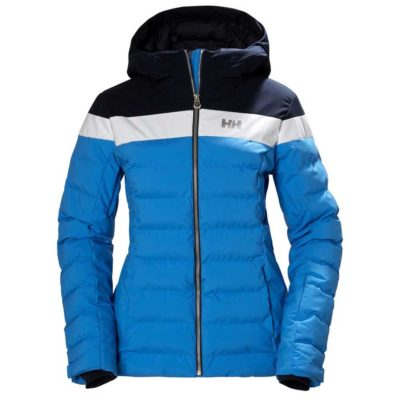 helly-hansen-imperial-puffy