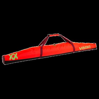 Race-Single-Ski-Bag-175