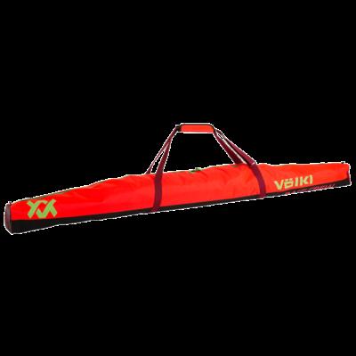 Race-Single-Ski-Bag-195