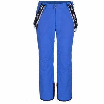 Pantaloni sci uomo Simone Sport Abbigliamento tecnico