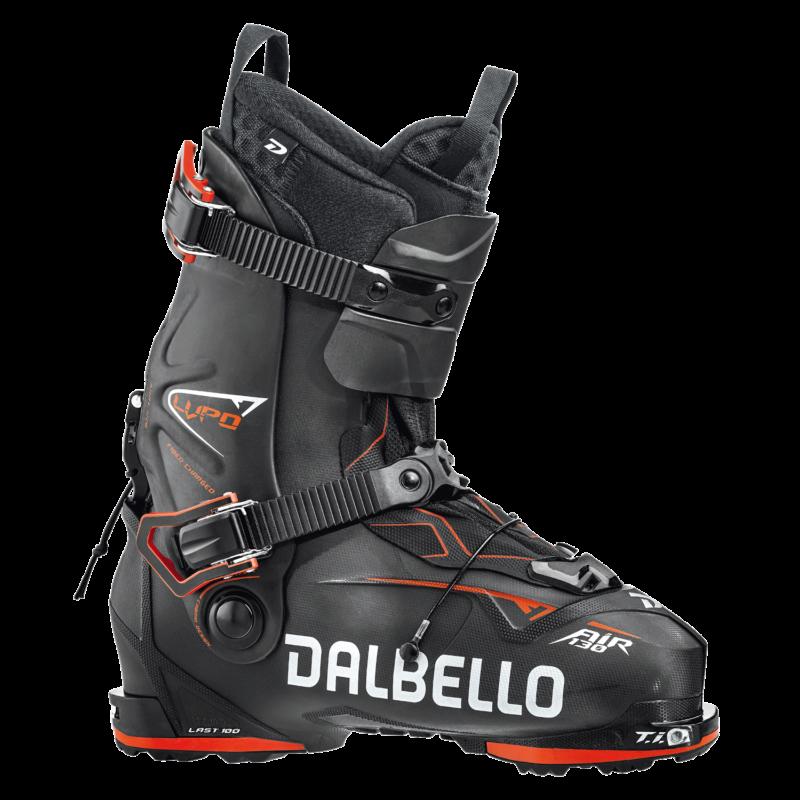 Dalbello-Lupo-AIR-130
