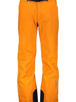 colmar-pantaloni-sapporo