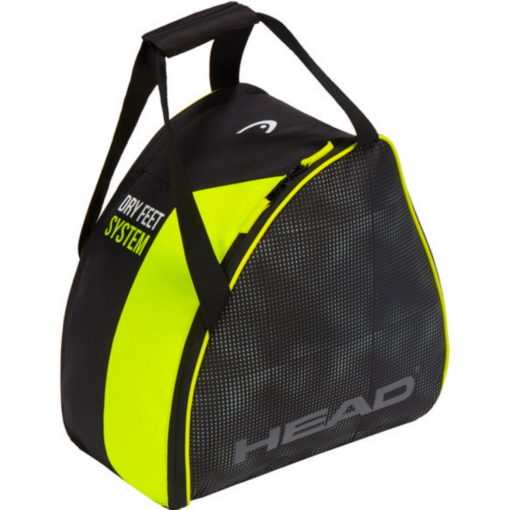 head-bootbag-head-373023